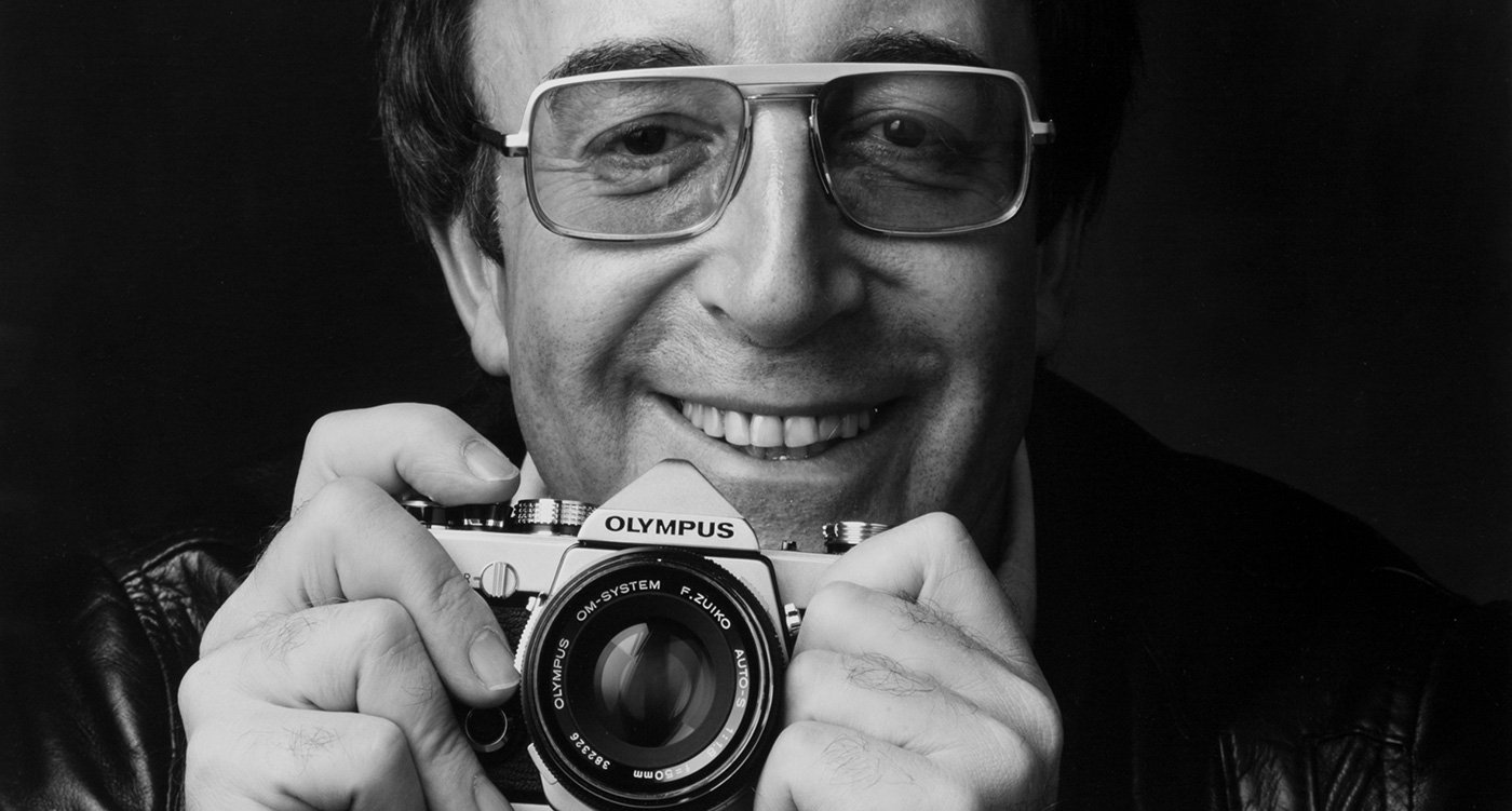 DID PETER SELLERS BELIEVE THE EARTH WAS FLAT?