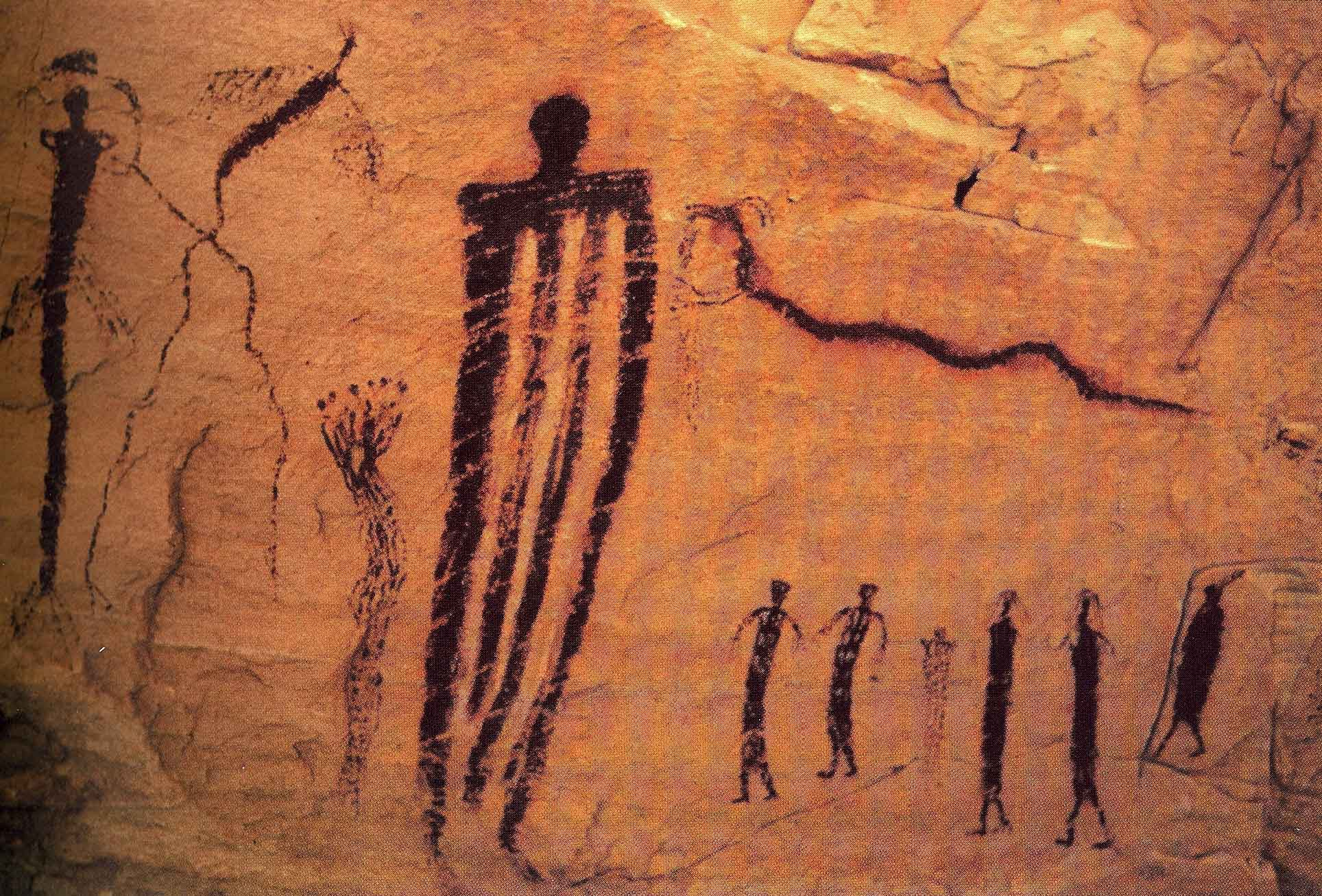 nephilim giant cave drawing.jpg