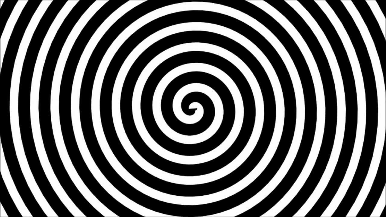 The Flicker Induced Hypnotic State | Foucault's Pendulum & the Effective Frequency of Cold War Espionage