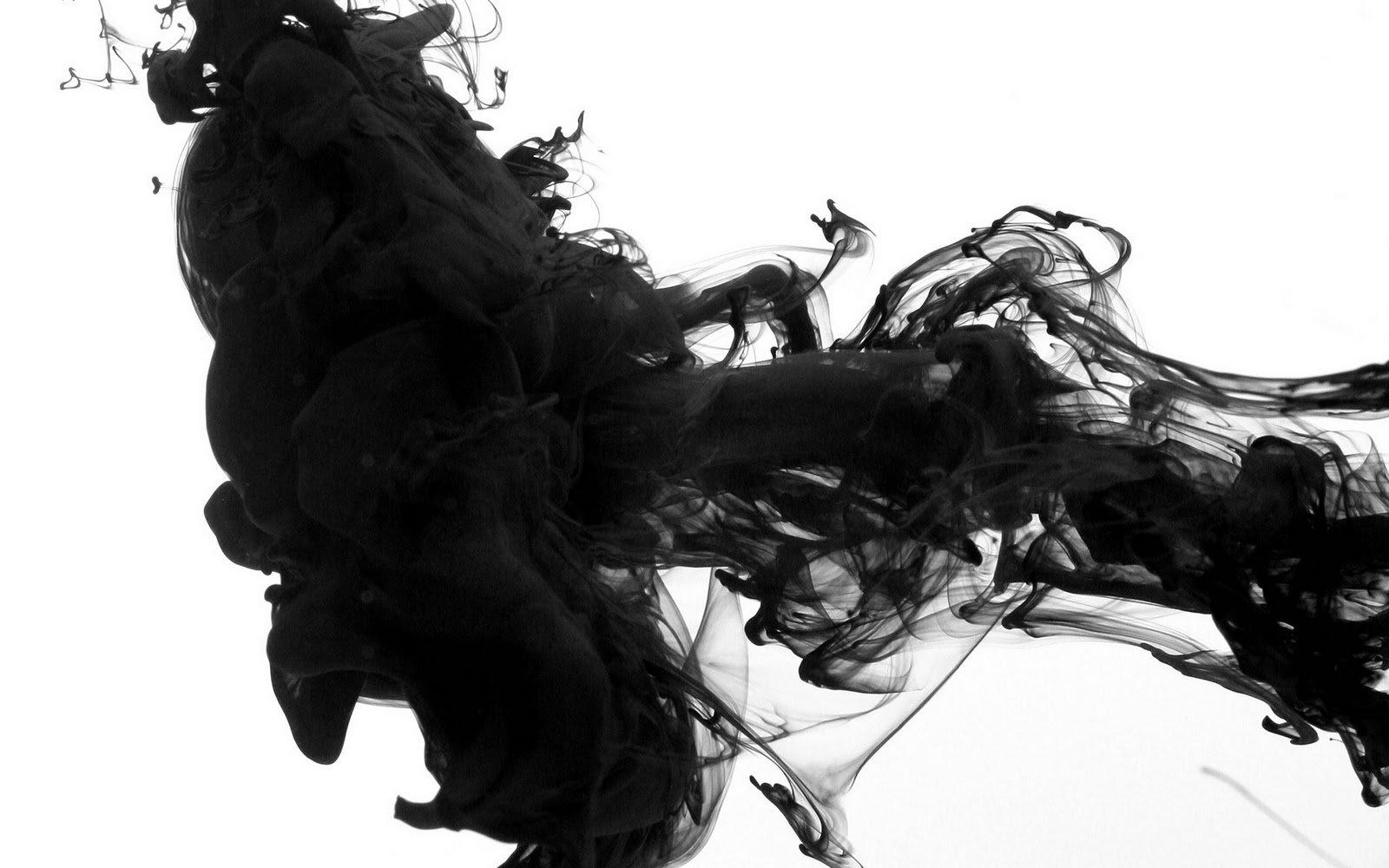 Dark Matter…Arcane Soul…[Invisible Firmaments…Hidden Worlds…]