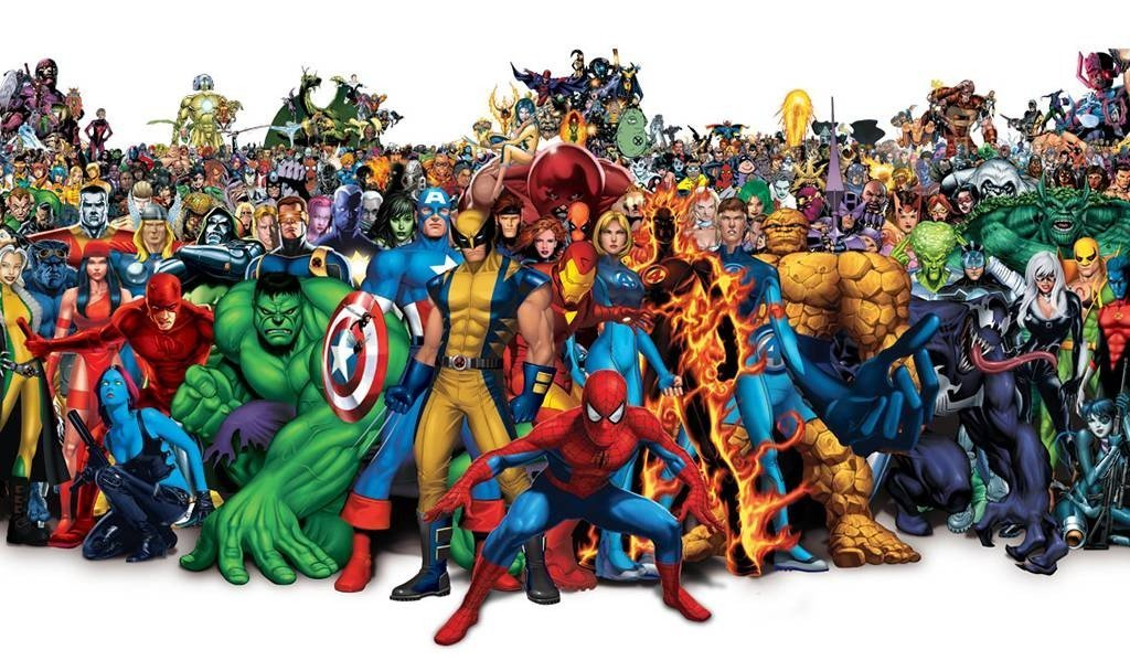 """Four words: """"Have Them Fight God"""" 