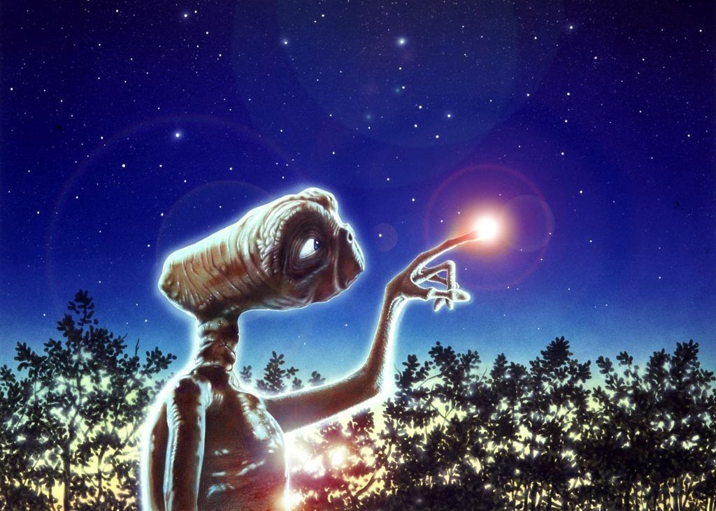 E-T-The-Extra-Terrestrial.jpg