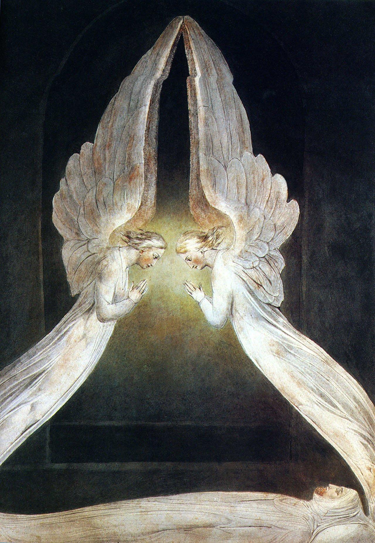 christ_in_the_sepulcher_angels_william_blake.jpg