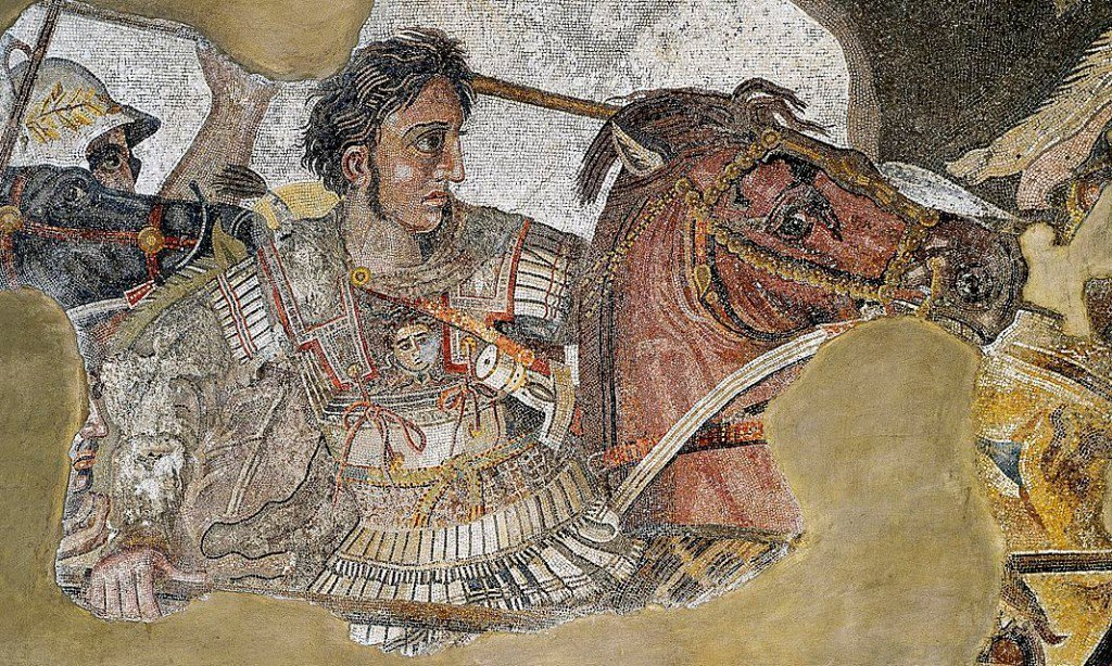 Alexander_the_Great_mosaic-1024x614