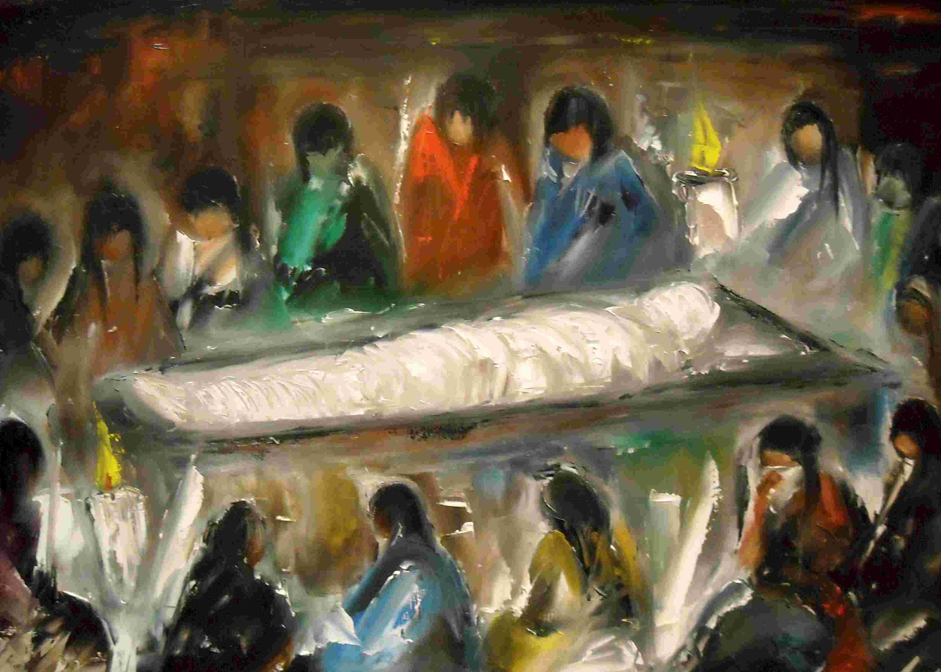Jesus-buried.jpg