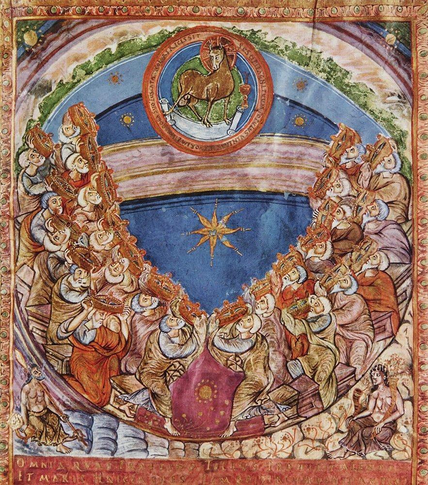 revelation-4.2-elders-worship-lamb-large