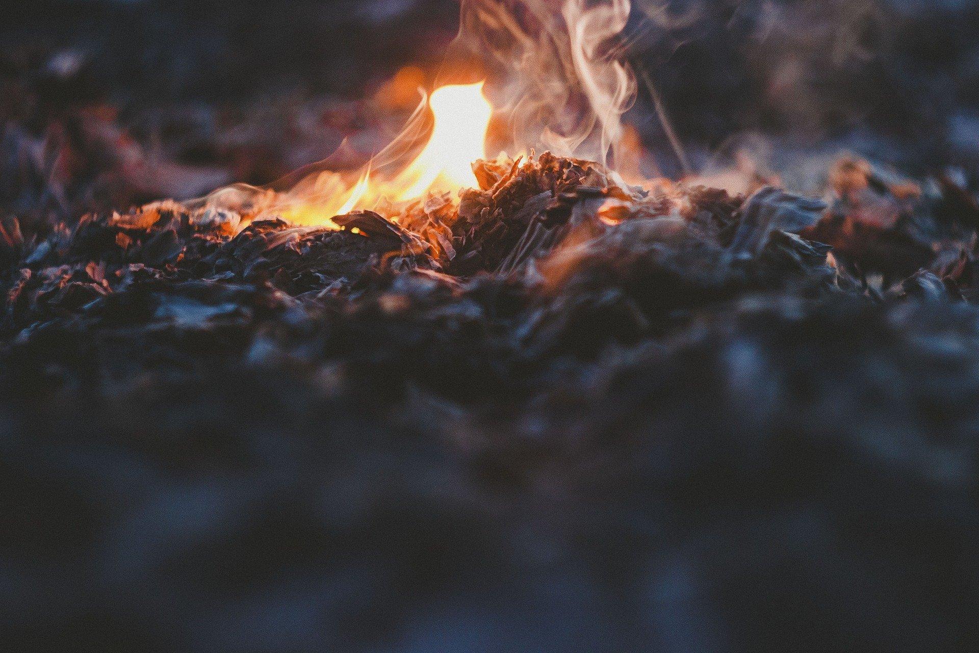 fire-2573586_1920