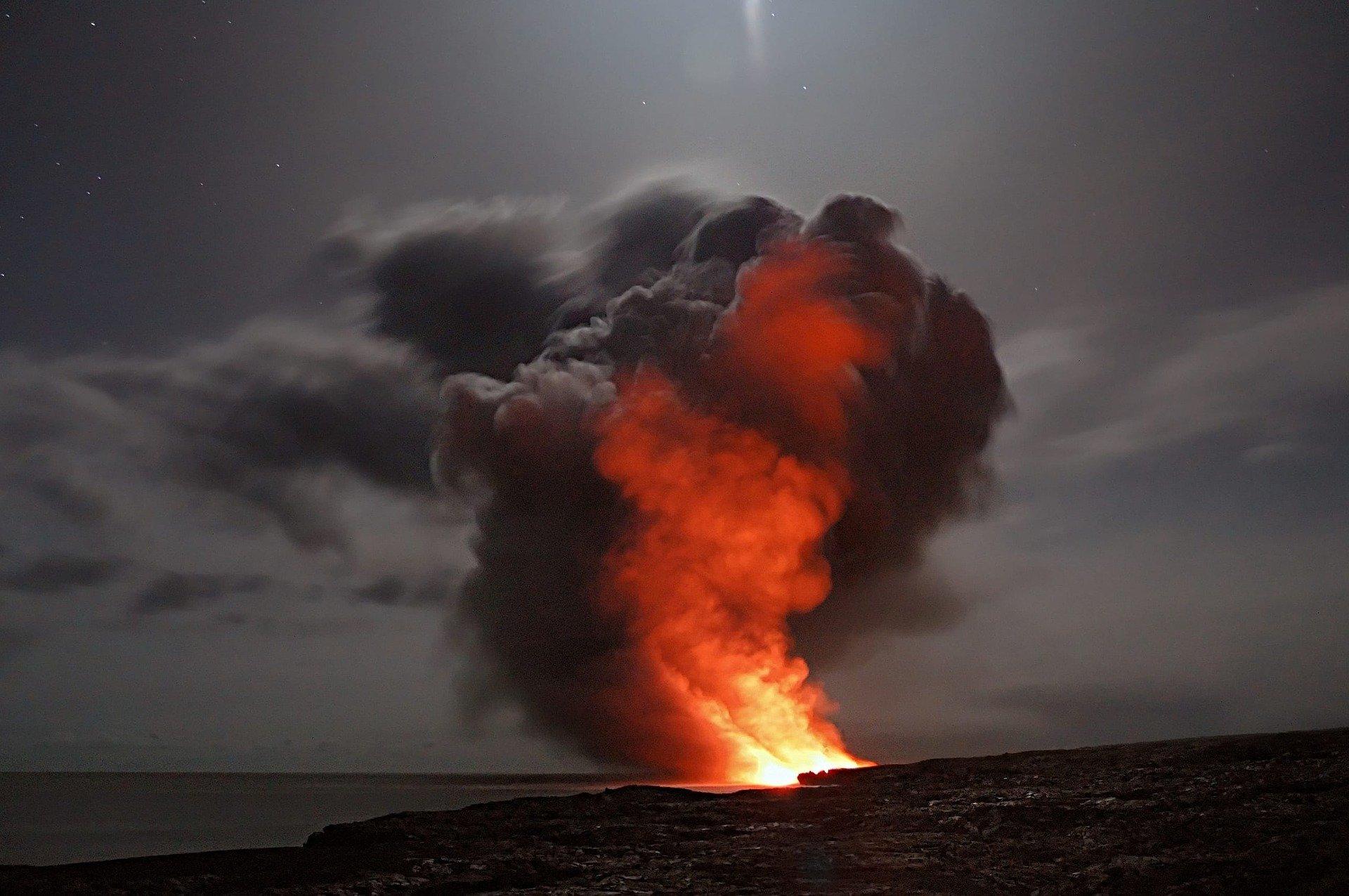 volcano-2262295_1920