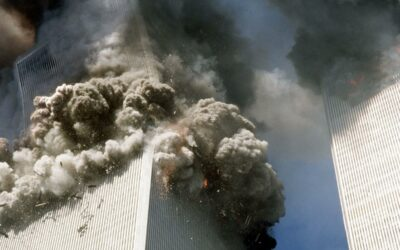 September 11 and the Wake-Up Call for Truth