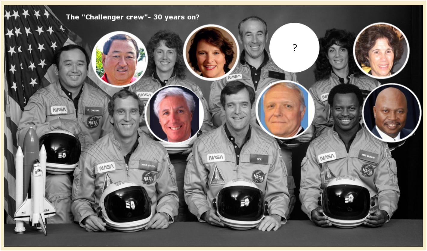 challenger-crew-today