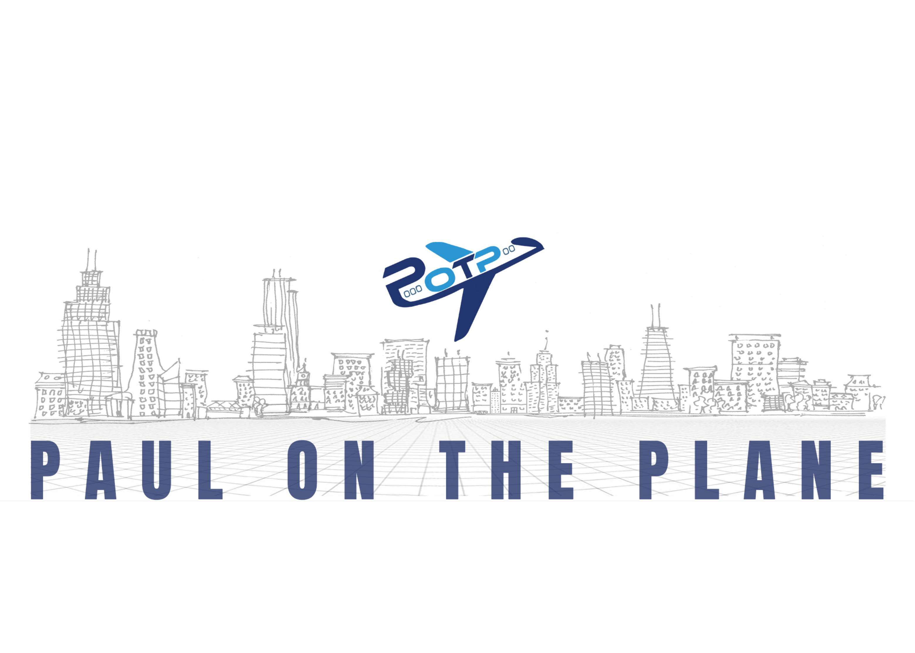 Paul on the plane (logo).jpg