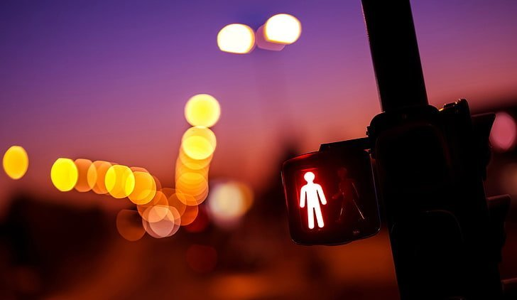 traffic-lights-signs-bokeh-blurred-wallpaper-preview