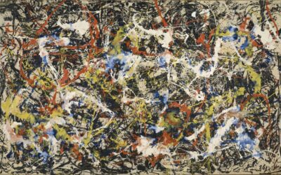 "The ""CIA"" in ""ART"" 