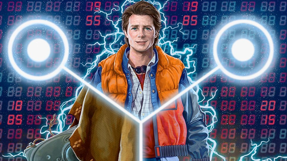 Back-to-the-Future-Fan-Art-Featured-07022015.jpg