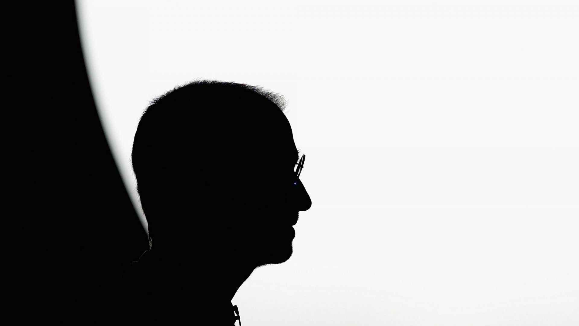 History-Changing Entrepreneurs Like Bill Gates and Steve Jobs Are ...