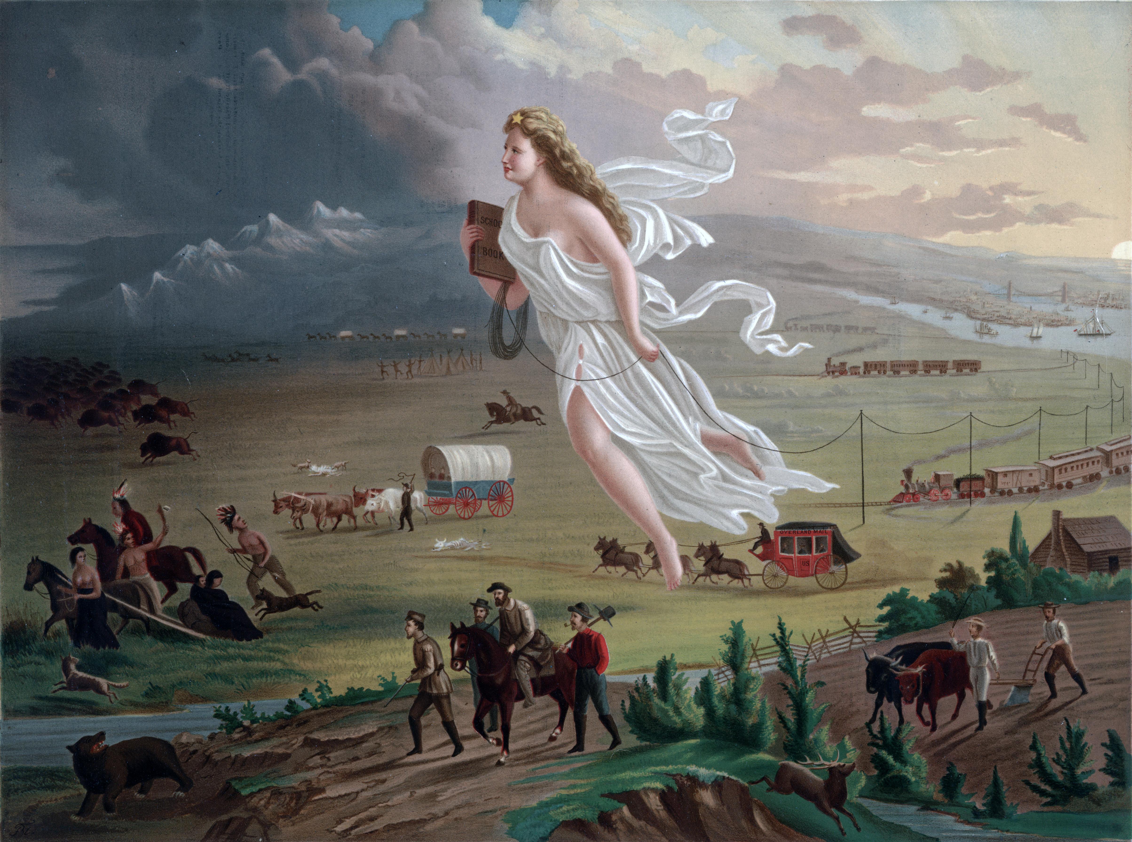 https://theunexpectedcosmology.com/wp-content/uploads/2020/07/American_Progress_28John_Gast_painting29.jpg