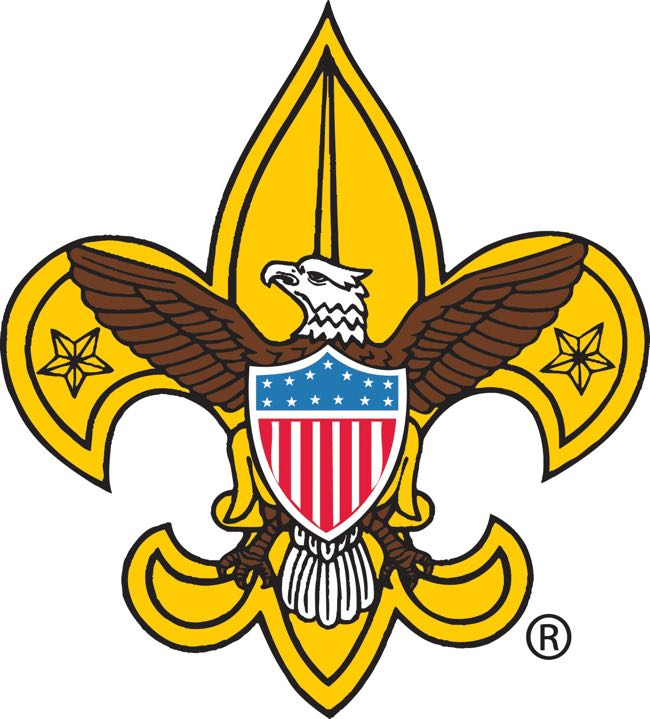 Scouts BSA Marketing Tools | Boy Scouts of America