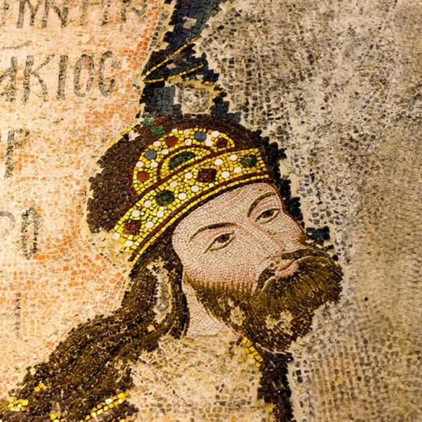 The Komnenian Dynasty: The Byzantine Royal Family that Kept Coming ...