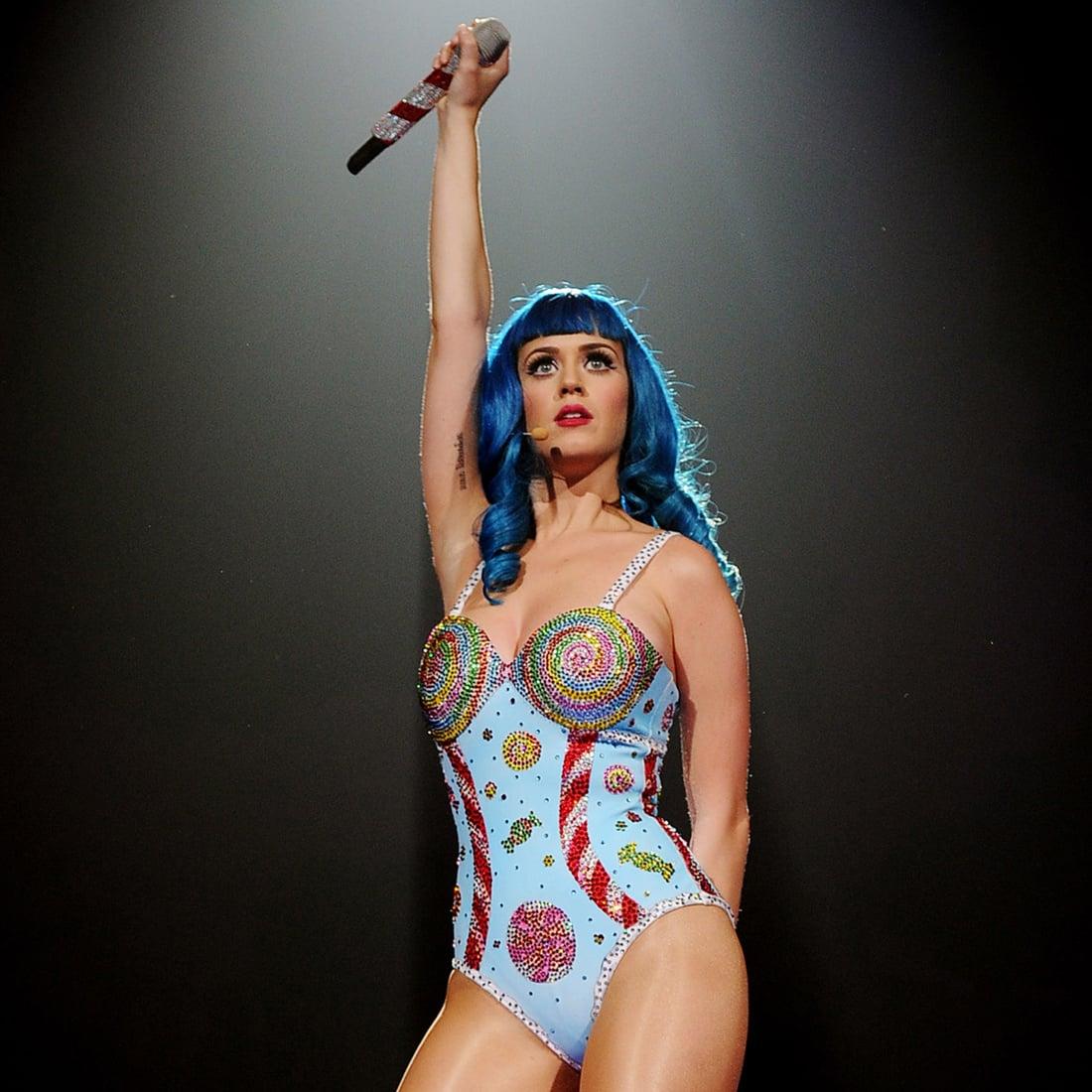 Katy Perry Sexy Pictures   POPSUGAR Celebrity Australia