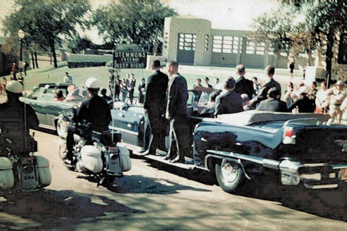 "Phil Willis"" Photo, Hi-Rez (1200×799) 