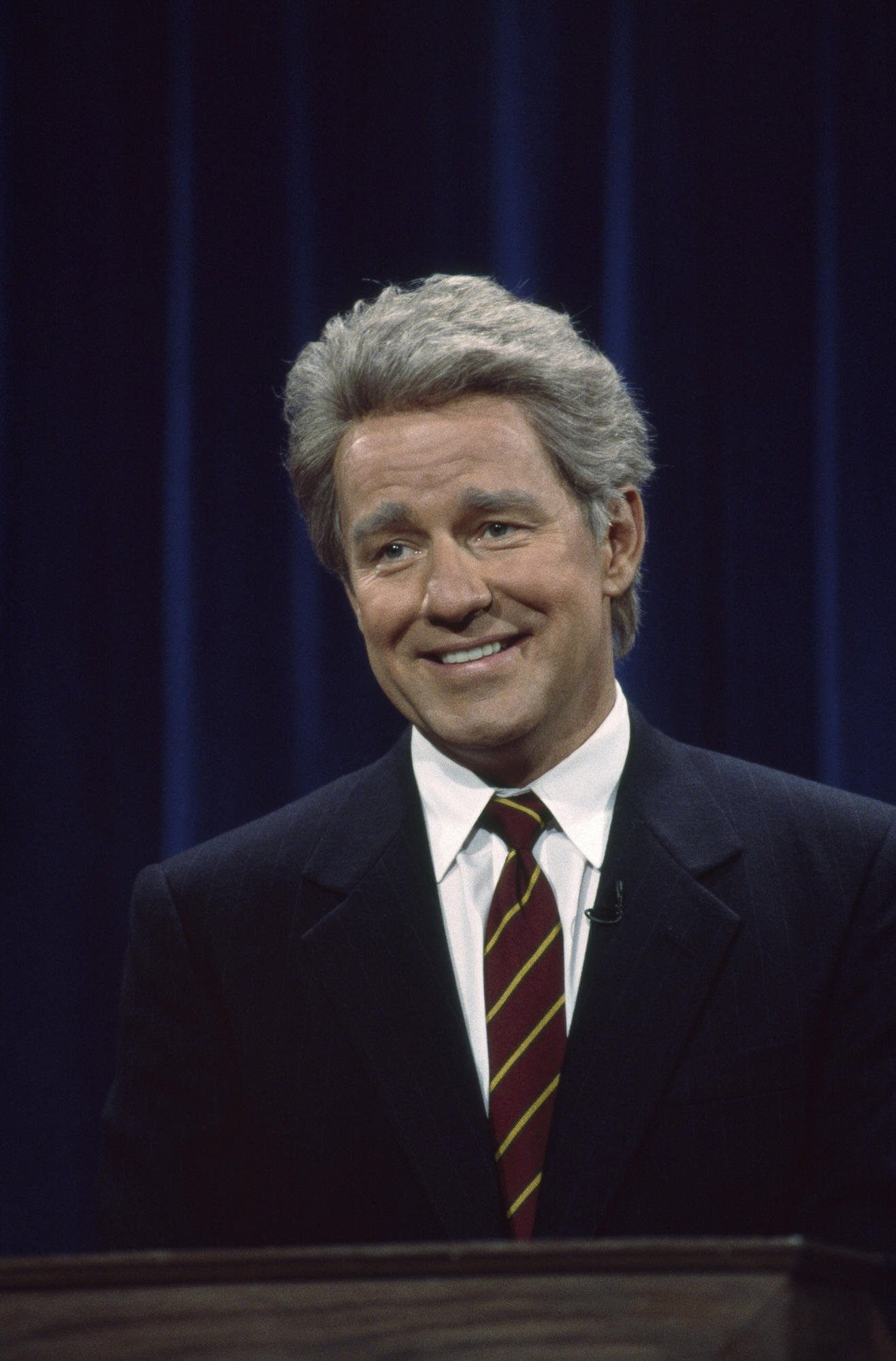 From the Archives: Actor Phil Hartman, Wife Killed in Murder-Suicide - Los Angeles Times