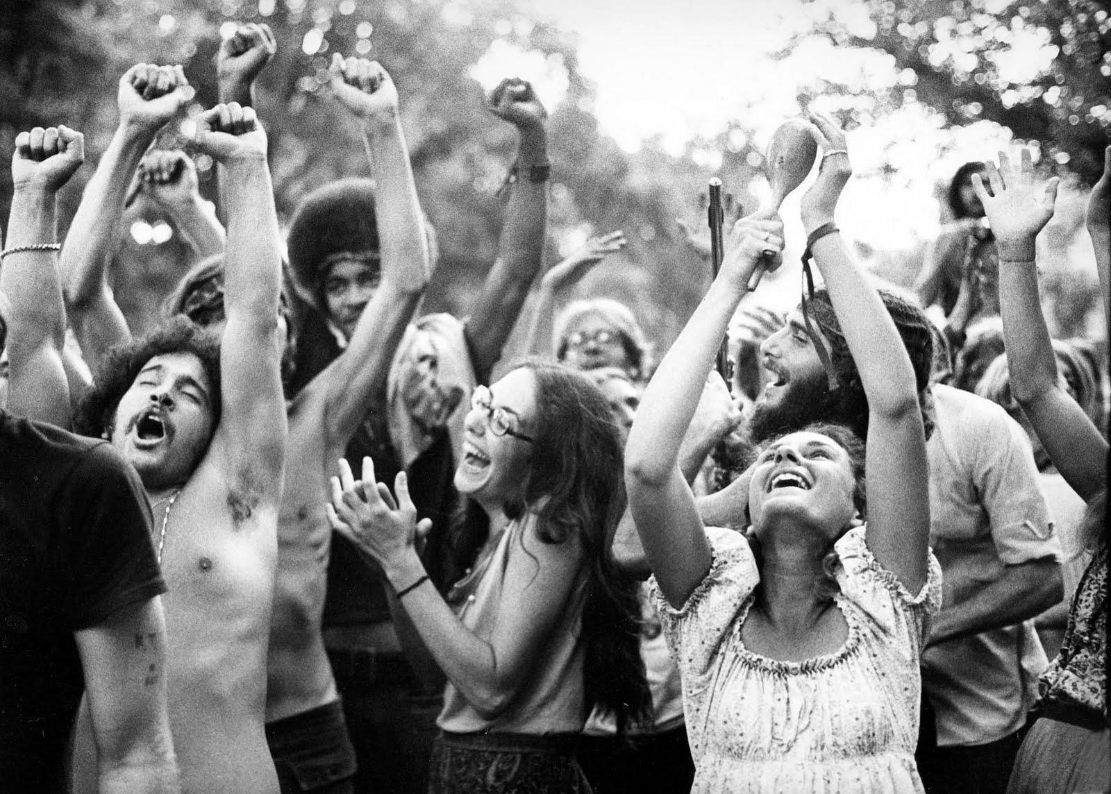 https://theunexpectedcosmology.com/wp-content/uploads/2020/11/00864-Summer-of-Love-1967-Travels-with-Gloria-travelswithgloria.wordpress.com-pic.jpg