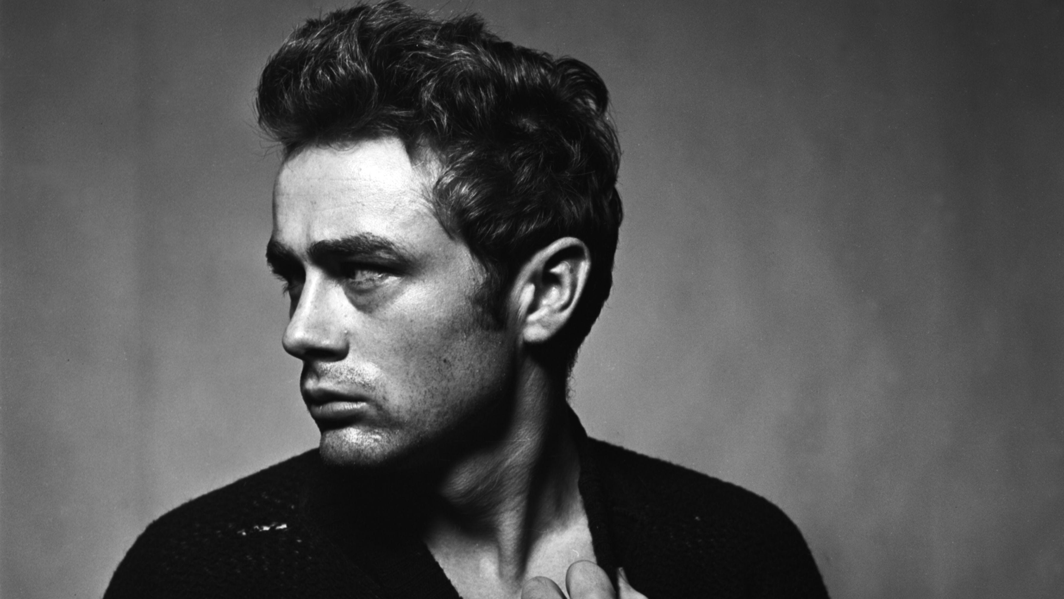 Retro Indy: James Dean was a cultural icon