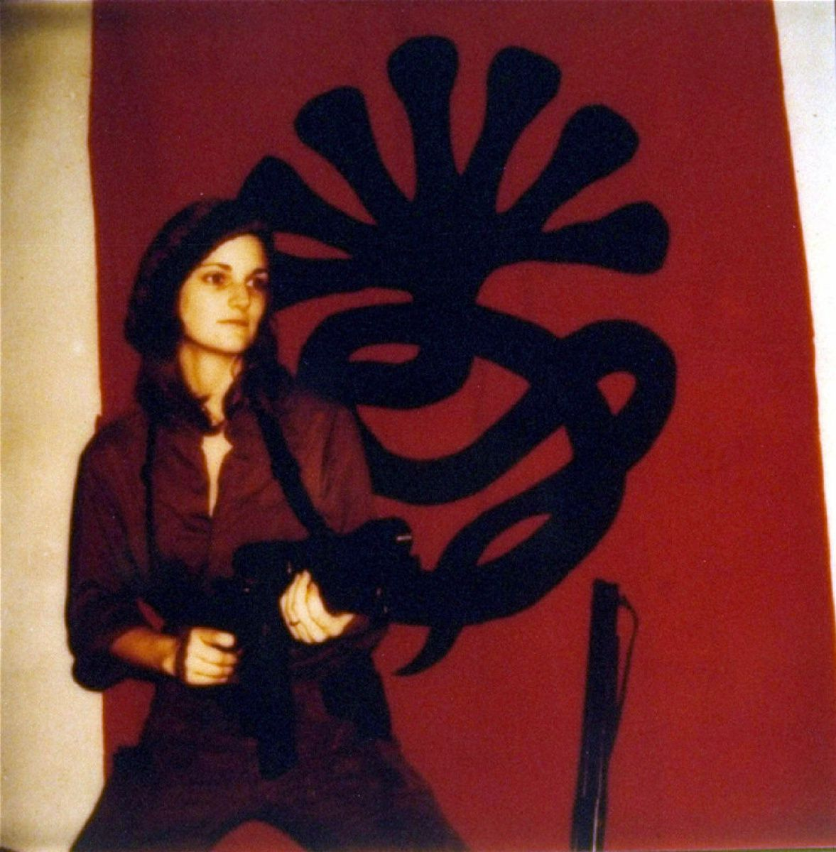 When Patty Hearst became 'Tania' | The Star